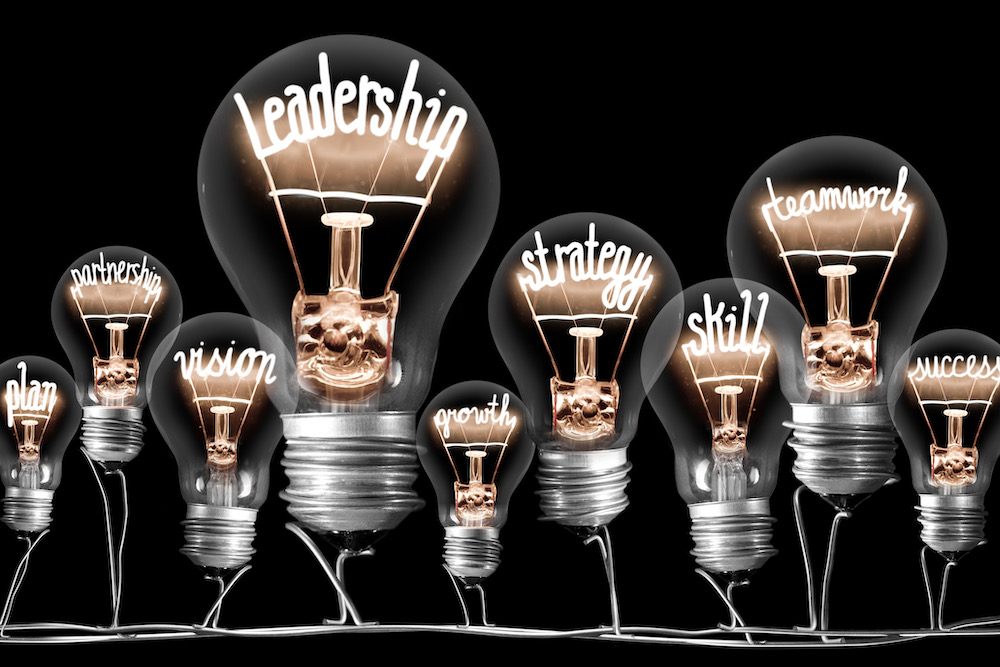 Osez révéler votre leadership 1